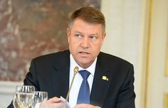 Prime Minister and president of Romania clash over rights for same-sex couples Pune, Romania, Presidents, Suit Jacket, Breast, Joi, Suits, Couples, Openness