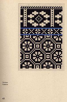 cimduraksti033 (460x700, 331Kb)
