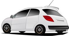 4 Reasons to Prefer a Hatchback Over Sedan Driving School, Self Driving, Good Used Cars, Driving Courses, Automobile Industry, Car Loans, Car Rental, Motor Car, Taxi