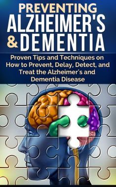 Product review for Alzheimer's: Proven Tips and Techniques on How to Prevent, Delay, Detect, and Treat the Alzheimer's and Dementia Disease (Anti-aging, Aging, Health & Wellness)  - Find Here Proven Tips and Techniques on How to Prevent, Delay, Detect, and Treat the Alzheimer's and Dementia Disease! Today only, get this Amazon book for just $2.99. Regularly priced at $4.99. Read on your PC, Mac, smart phone, tablet or Kindle device.  This book contains proven tips and.
