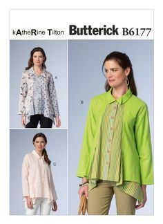 Image result for butterick 6252