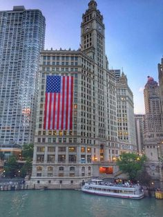 Happy of July Weekend Chicago Visit Chicago, Chicago Travel, Chicago Illinois, Chicago Cubs, New York Pictures, Nyc, My Kind Of Town, Scenic Photography, Concrete Jungle