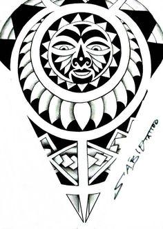 Tattoo Maori und Tribal só als Top mlk - Maori Tattoos Maori Tattoos, Tattoo Maori Perna, Maori Tattoo Meanings, Hawaiianisches Tattoo, Tattoos Skull, Samoan Tattoo, Leg Tattoos, Arm Band Tattoo, Tattoo Drawings