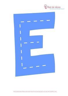 Symbols, Letters, Alphabet, Letter, Lettering, Glyphs, Calligraphy, Icons