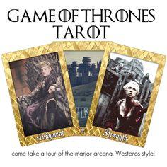 game of thrones free online vidbull