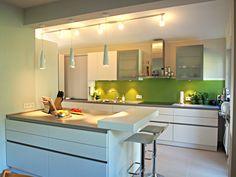 Küche Königstein 1