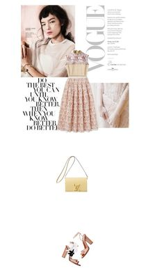 """""""5 minutes"""" by janchy1 ❤ liked on Polyvore featuring мода"""