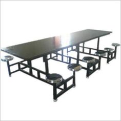 Dining Room Colonial Dining Room Granite Top Dining Table Distressed Dining Table Sets 400x400 Types Of Granite Top Dining Table Sets
