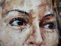 The Paintings of Cesar Biojo