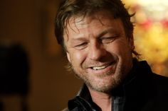 Sean Bean cast as lead in Crackle's 50 Cent series 'The Oath' - http://www.sogotechnews.com/2017/06/19/sean-bean-cast-as-lead-in-crackles-50-cent-series-the-oath/?utm_source=Pinterest&utm_medium=autoshare&utm_campaign=SOGO+Tech+News