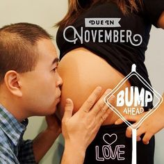Happy bump day  Mommy & Daddy are waiting for you little one  #30weeks captured by @kengababy  with our 'Big News' & 'Due & Weeks' artworks  TO BE FEATURED HERE  tag photos made with @BabyStoryApp #BabyStoryApp
