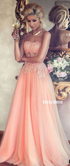 beauteous  celebrity Sexy homecoming dresses long fashion homecoming dress 2016-2017