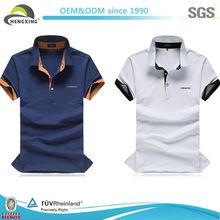 Brand New Cheap Plain T Shirts,Cotton T Shirt,Dry Fit T Shirt  best buy follow this link http://shopingayo.space