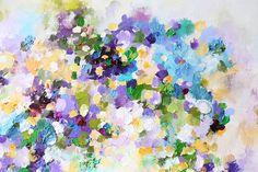 Pintura de acrílico sobre galería envuelto lona con grapas posteriores. (Gracias por mirar! Pásate por mi tienda para pinturas originales más aquí: http://www.etsy.com/shop/mimigojjang?ref=si_shop ****************************************************************************** Descripción de la obra de arte Acrílico sobre lienzo -TAMAÑO: 40w x30h x 1, pulgada de 5 d -MEDIO:... Acrílicos profesionales en lona de algodón 100% en barras de madera del ensanchador. -LIENZO firmado y fechado ...