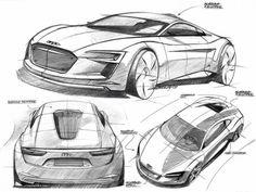 2009-Audi-e-tron-Concept-Body-Diagram-Design-588x441