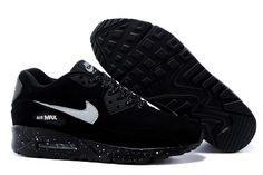 91090cf83bf Buy Nike Air Max 90 Womens Black Black Friday Deals Cheap from Reliable Nike  Air Max 90 Womens Black Black Friday Deals Cheap suppliers.Find Quality Nike  ...