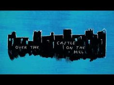 Ed Sheeran Is Back With New Music! Listen to Shape of You and Castle On the Hill |