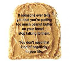 I love peanut butter! Do you? 8 Health Benefits of Peanut Butter