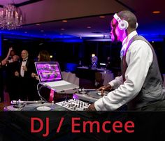 Sean Garrity DJ Services provides professional disc jockey services, photobooth services, and lighting for any event. Let us make your next event Funtastic! Wedding Dj, Photo Booth, How To Memorize Things, Concert, Concerts