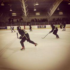 #halifaxgrammar hockey - @khwturner- #webstagram