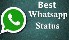 Love Attitude Whatsapp Status Attitude Status for. My last seen at was just to check your last seen at I had just gave up on my life when I picked up this girls phone and saw my contact name.