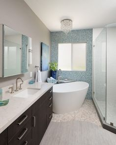 San Diego Bathroom Remodeling | Classic Home Improvements