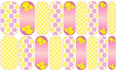 Lemonade Stand by KayKay   Jamberry
