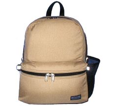 Made in America Standard Day pack