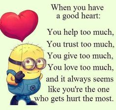 Funniest Minions Pictures And Quotes minions… is part of Funny minion pictures - Funny Minion To Make You LOL 👈🏻😎😁👍 Funny Minion Pictures, Funny Minion Memes, Minions Quotes, Funny Jokes, Funny Art, Funny Photos, Funny Images, Hilarious Pictures, Funny Ideas