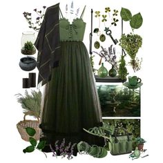 Aesthetic Fashion, Look Fashion, Aesthetic Clothes, Fashion Outfits, Witch Fashion, Hippie Outfits, Retro Outfits, Grunge Outfits, Mode Grunge
