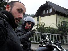 Faaker See (Austria)