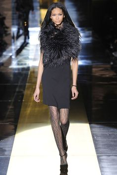 Gucci Fall 2010 Ready-to-Wear - Collection - Gallery - Style.com