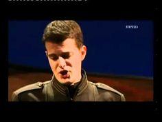 Barcarolle (Offenbach) P Jaroussky et N Dessay - YouTube