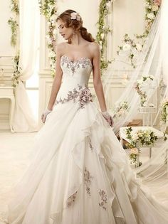 80-White-Bridal-Dresses-2014-15-and-Wedding-Dresses-2014-15-by-Colets-marriage-dresses-2014-15-bridal-frocks-2014-15-funfashion1.com+10.jpg (600×803)