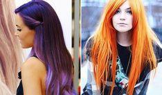 http://www.hairfashion.biz/wp-content/uploads/2013/09/Coloured-Hair-Fashion-2014-9.jpg