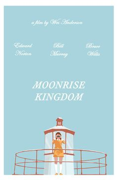 Moonrise Kingdom Poster Suzy by ParadoxParade on Etsy, $15.00