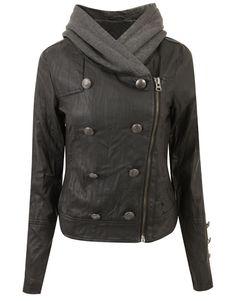army jacket women - Bing Images | Dream Closet | Pinterest