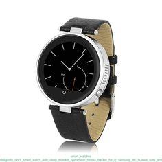 *คำค้นหาที่นิยม : #นาฬิกาของแท้พร้อมส่ง#นาฬิกาelleรุ่นใหม่#เว็บขายนาฬิกา#ซื้อนาฬิกาผู้หญิงยี่ห้อไหนดี#แหล่งขายนาฬิกา#นาฬิกามีอ#นาฬิกาtagheueraaa#ข้อมือ#นาฬิกาข้อมือชายราคา#นาฬิกาแบรนด์แท้มือ    http://loveprice.xn--m3chb8axtc0dfc2nndva.com/นาฬิกาbabygรุ่นใหม่.html
