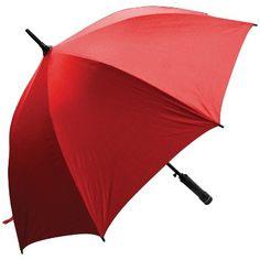 Equipped with a fan under the canopy, the Bree-Z Brella Umbrella from Creative Outdoor keeps you cool and protected from the hot sun, or cool and dry in a muggy downpour. Great on the golf course, at the beach or around town. Golf 2, Golf Umbrella, Cheap Clothes Online, Keep Cool, American Music Awards, Discount Clothing, Shopping Hacks, Miley Cyrus, Justin Bieber