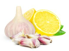 Lemon-garlic cure for the regeneration of the body - Jana Luders - - Lemon-garlic cure for the regeneration of the body - Jana Luders Beauty Recipe, Detox Drinks, Health Remedies, Sprouts, Smoothies, Garlic, The Cure, Healthy Living, Lose Weight