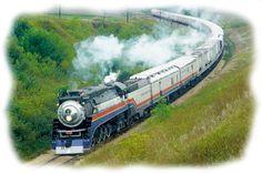 11 American Freedom Train Ideas American Freedom Train Freedom