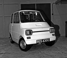1967-2 Comuta FoB Image