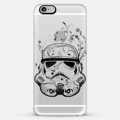 @casetify sets your Instagrams free! Get your customize Instagram phone case at casetify.com! #CustomCase Custom Phone Case   Casetify   Graphics   Black & White   Transparent    Nicklas Gustafsson