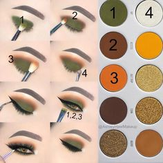Pictorial using the new Morphe Brushes x Jaclyn Hill Brush Collection, that laun. - Pictorial using the new Morphe Brushes x Jaclyn Hill Brush Collection, that laun… Check more at 5 - Makeup 101, Makeup Goals, Love Makeup, Skin Makeup, Makeup Inspo, Eyeshadow Makeup, Makeup Ideas, Makeup Tutorials, Fall Makeup Looks