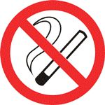 Great Home Remedies To Quit Smoking http://www.greathomeremedies.com/stopsmoking.html