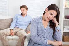Cómo superar la infidelidad CeCreTo-Centro de desarrollo humano y personal