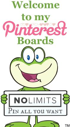 No pin limits on my boards , feel free to help yourselves , a large variety of pins , enjoy