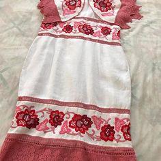 e1696f984a65c Y que tal este hermoso vestido para que luzcas este sábado  Contáctanos...   desfiledelasmilpolleras  LasTablas  Folklore