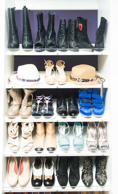 Just the tip of the iceberg, folks. http://www.thecoveteur.com/kaley_cuoco