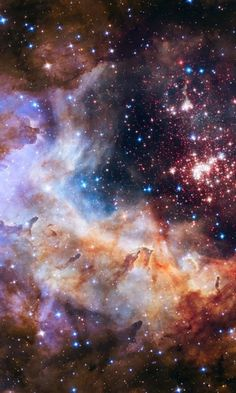 hubble pictures galaxies Space And Astronomy Hubble pictures galaxies ; Galaxy Wallpaper Iphone, Nebula Wallpaper, Planets Wallpaper, Wallpaper Space, Wallpaper Backgrounds, Cool Galaxy Wallpapers, Hubble Space Telescope, Space And Astronomy, Galaxy Space